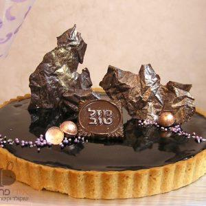 עוגת פאי