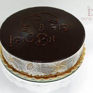 עוגת בר
