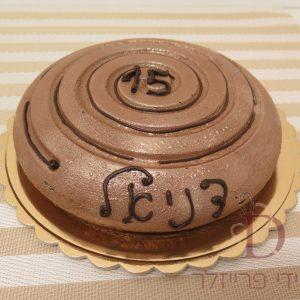 עוגת ויטרינה